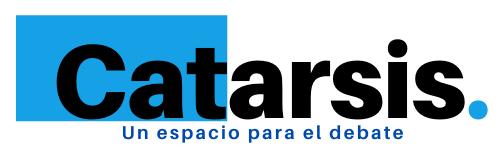 Blog Catarsis