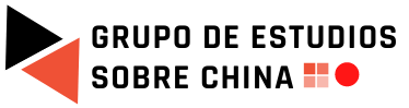 GT China